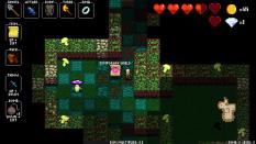 Crypt of the NecroDancer 22