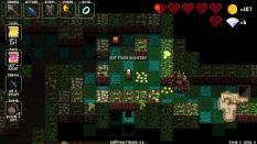 Crypt of the NecroDancer 23