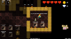 Crypt of the NecroDancer 24