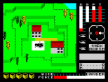 Cyclone ZX Spectrum 02