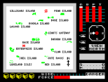 Cyclone ZX Spectrum 03
