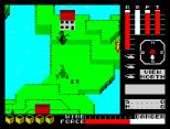 Cyclone ZX Spectrum 04
