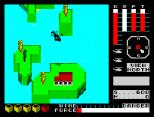 Cyclone ZX Spectrum 05