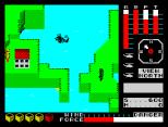 Cyclone ZX Spectrum 06