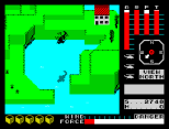 Cyclone ZX Spectrum 13