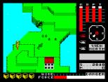 Cyclone ZX Spectrum 14