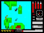 Cyclone ZX Spectrum 16