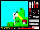 Cyclone ZX Spectrum 17