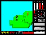 Cyclone ZX Spectrum 18