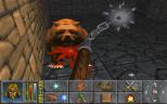Daggerfall PC 02