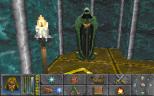 Daggerfall PC 03