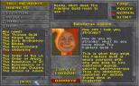 Daggerfall PC 10
