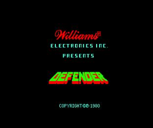 Defender Arcade 01