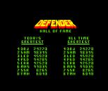 Defender Arcade 14