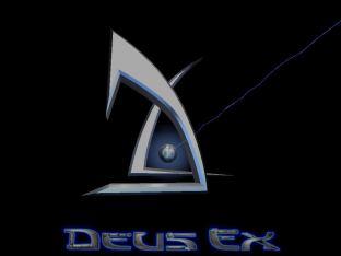 Deus Ex PC 001