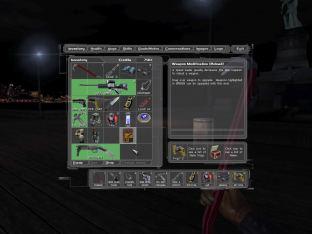 Deus Ex PC 009