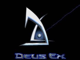 Deus Ex PC 01