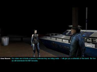 Deus Ex PC 012