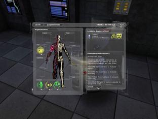 Deus Ex PC 020