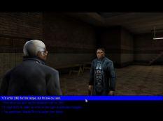 Deus Ex PC 021