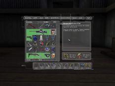 Deus Ex PC 022