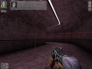 Deus Ex PC 023