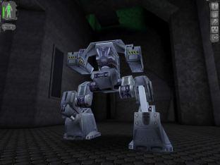Deus Ex PC 042