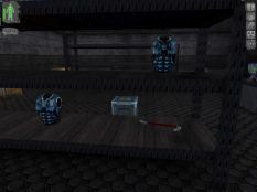 Deus Ex PC 044