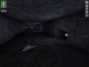 Deus Ex PC 045