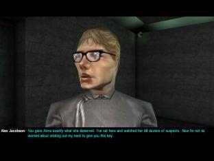 Deus Ex PC 053