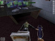 Deus Ex PC 054