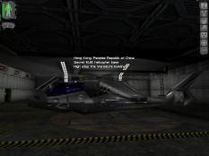 Deus Ex PC 055