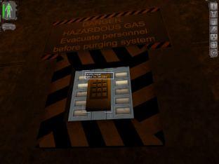 Deus Ex PC 056