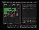 Deus Ex PC 07