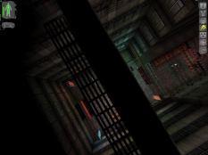 Deus Ex PC 076