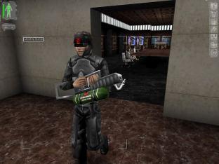 Deus Ex PC 086