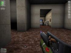Deus Ex PC 087