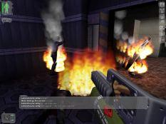 Deus Ex PC 088
