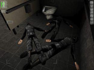 Deus Ex PC 089