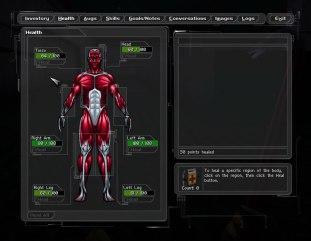 Deus Ex PC 09