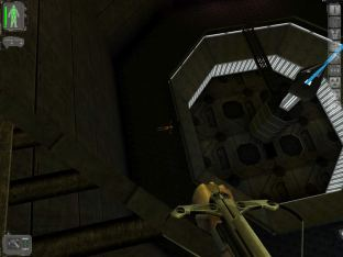 Deus Ex PC 097