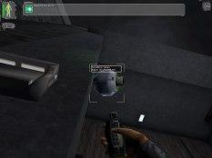 Deus Ex PC 10