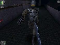 Deus Ex PC 11