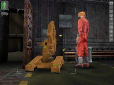 Deus Ex PC 110