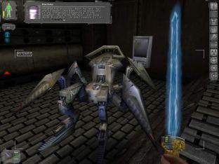 Deus Ex PC 111