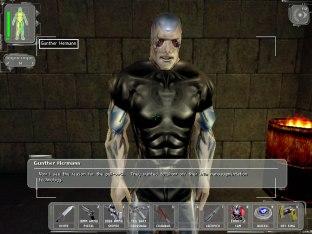 Deus Ex PC 12