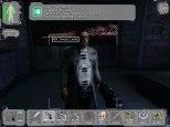 Deus Ex PC 13