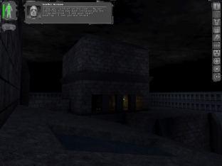 Deus Ex PC 133