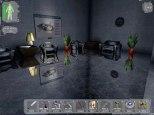 Deus Ex PC 15