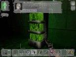 Deus Ex PC 17